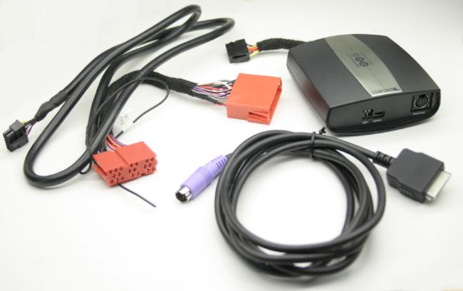Dice Electronics - DUO-100-AUD