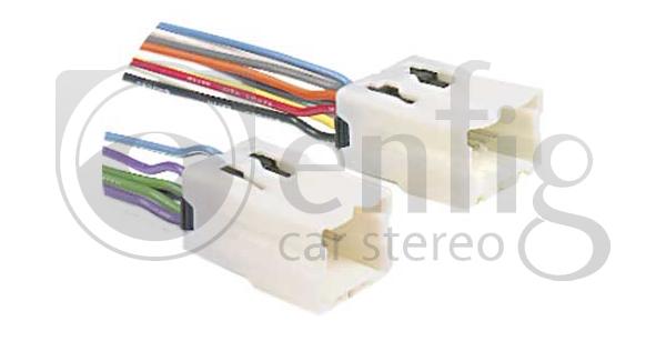 Metra 70-7550 on cobra wiring harness, automotive wiring harness, garmin wiring harness, yamaha wiring harness, eclipse wiring harness, bose wiring harness, car wiring harness, pyle wiring harness, apc wiring harness, scosche wiring harness, pac wiring harness, stinger wiring harness, jbl wiring harness, mitsubishi wiring harness, emerson wiring harness, rockford fosgate wiring harness, lowrance wiring harness, chevy wiring harness, midland wiring harness, tripp lite wiring harness,