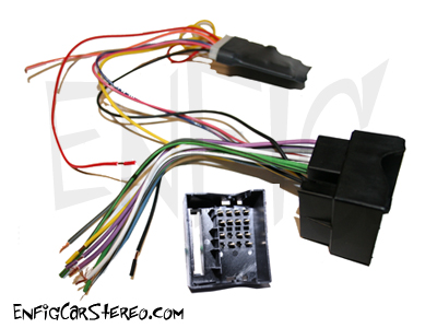 METRA_XSVI_9003 vwvortex com aftermarket radio install in mkiv jetta jetta mk4 wiring harness radio at webbmarketing.co