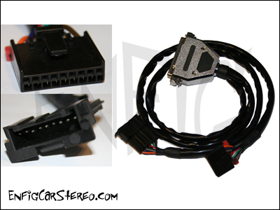 PIE Precision Interface Electronics X3-GM9