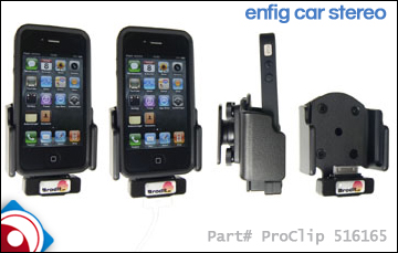 ProClip 516165