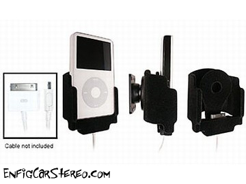 ProClip 840651 (only for original apple to USB cable)