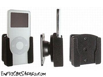 ProClip 840652 Ipod Nanno Swivel Holder
