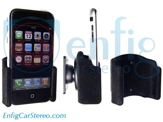 ProClip 875168 - iPod iPhone Swivel Holder