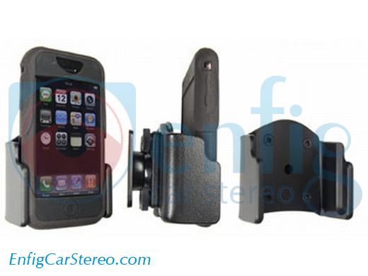 ProClip 875214 - Apple iPhone 1st Gen & 3G  & Touch Adjustable Holder with Tilt Swivel