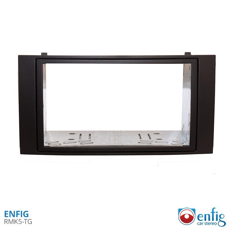 Enfig RMK5-TG