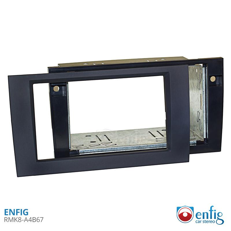 Enfig RMK7-A4B67
