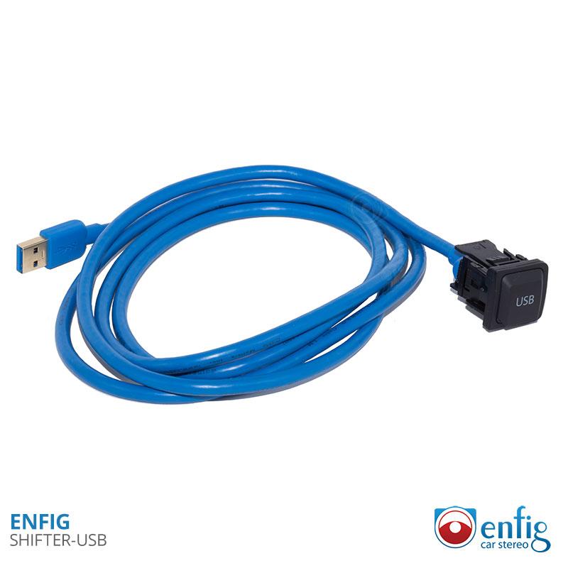 ENFIG_SHIFTER_USB