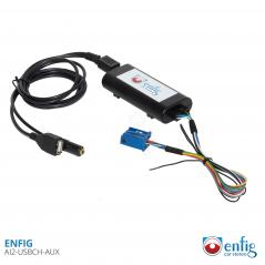 Enfig AI2-USBCH-AUX