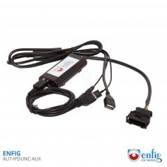 Enfig AUT-IPDUNC-AUX