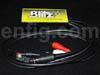 BMW_MINI_XM_SLD_01_samll.jpg