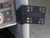 PANAVISE_75102-705_small.jpg