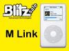 blitzsafe_mlink1_small.JPG