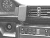 proclip_852015_small.jpg